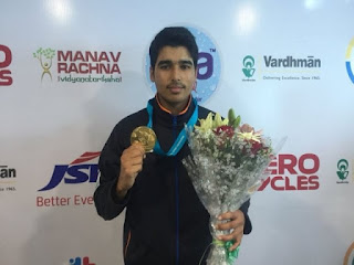 saurabh-chaudhary-won-gold-with-world-record