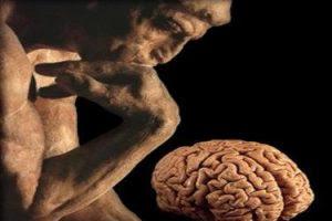 Violare cervello umano attraverso virus