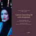 Ngopi Cantik #9 Lipstick Swatching 101 with @lippielust