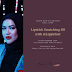 Ngopi Cantik #9 Lipstick Swatching 101 with @lippielust