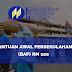 Bantuan Awal Persekolahan RM 100