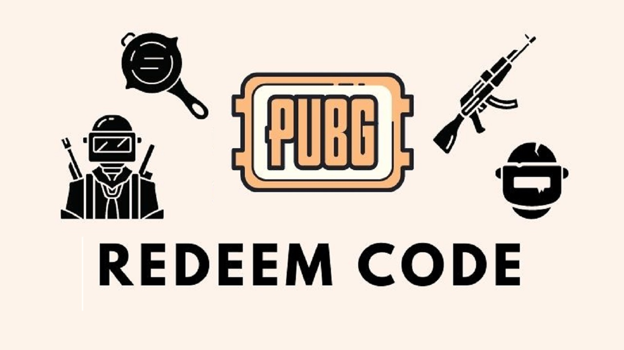 PUBG Mobile : Get Free Piglet Set and Jeater Hero Set for free by using these redeem codes