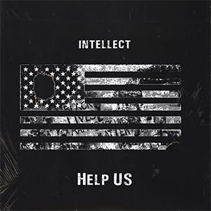 "iNTELLECT - ""Help US"""