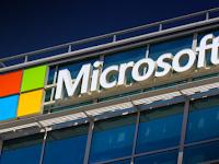 Cari Direktur Kreatif Baru Inilah Xbox Avatar yang Siap Diluncurkan Microsoft
