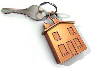 Tassi minimi spingono domanda mutui a tasso fisso