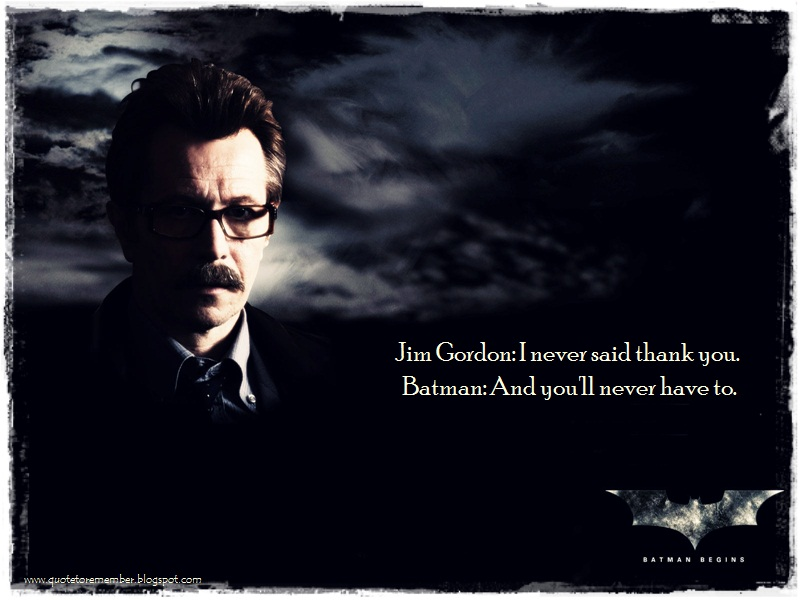 Batman Wallpaper Why Do We Fall Alfred Batman Begins Quotes Quotesgram