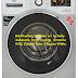 IFB Washing Machine 6.5 kg Fully-Automatic