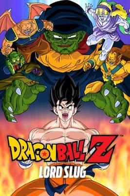 Descargar Dragon Ball Z Goku Es Un Super Saiyajin Mega y Mediafire