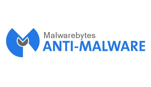 Chia sẻ key Malwarebytes Anti-Malware Premium mới nhất 2019