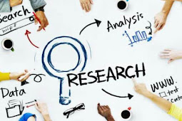 Pengertian Dan Perbedaan Penelitian Kualitatif dan Kuantitatif