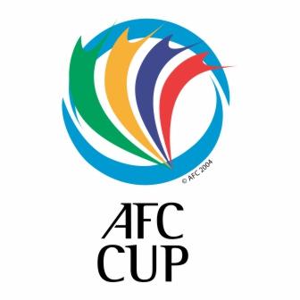 Hasil gambar untuk logo afc cup 2018