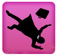 Framed Apk + Data Download for Android Mobiles and Tablets
