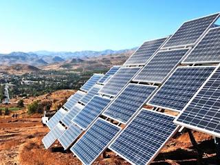 renuable-energy-india