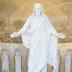 Os 12 Apóstolos de Jesus Cristo: No passado e hoje