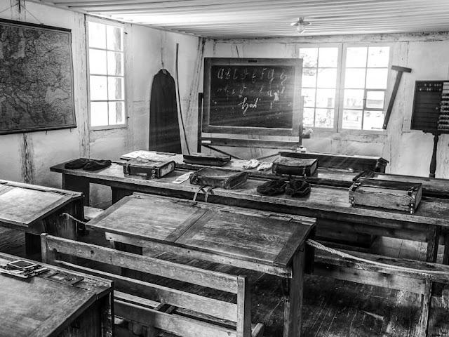 وزير التعليم السعودي : نسبة دخول منصة مدرستي وصلت إلى 99% من الطلاب والطالبات
