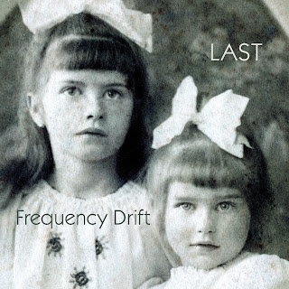 Frequency Drift Last