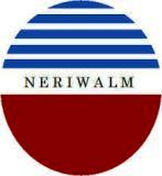NERIWALM, Tezpur Recruitment 2020: Apply For 6 Accountant, JE, & Assistant@