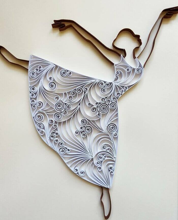 01-Ballerina-and-ballet-Gergana-Pencheva-www-designstack-co