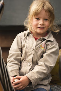 calluses in children