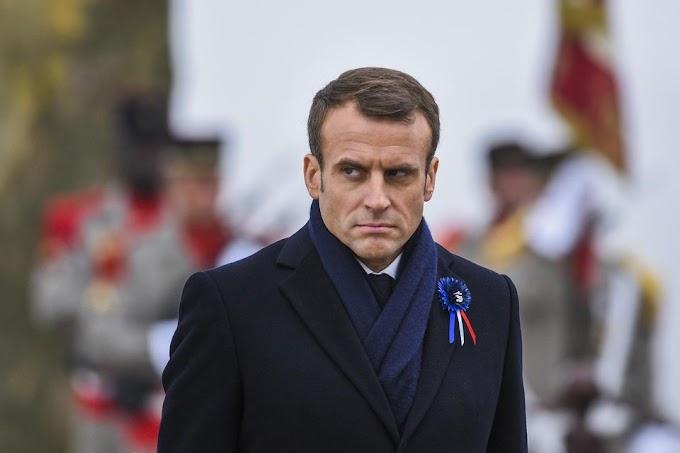 بسبب المصالح الإقتصادية.. أزمة صامتة بين باريس والرباط