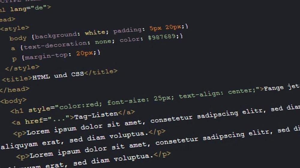 editor_html_css_code