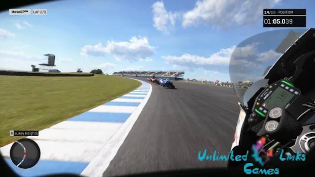 MotoGP19-Free-Download-FOR-PC-screenshot-01