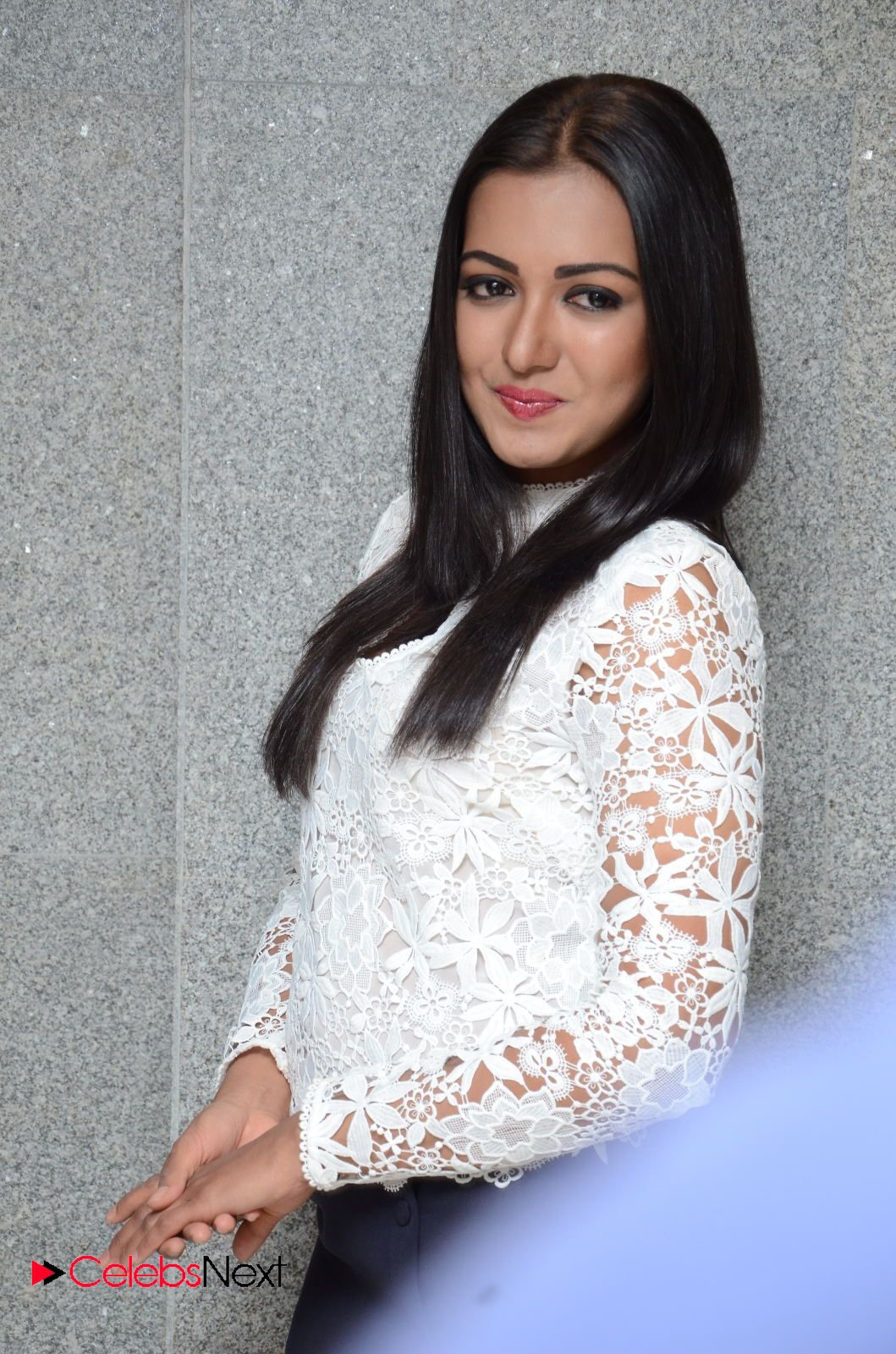 Catherine Tresa nude (52 images) Hacked, YouTube, cleavage