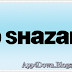 Shazam 5.3.4 For Android Full Version Free Download