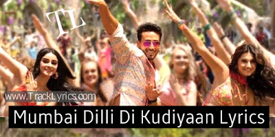 mumbai-dilli-di-kudiyaan-lyrics-studdent-of-the-year-2