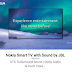 Specifications and Price of Nokia Smart TVs 55-inch Ultra HD (4K)