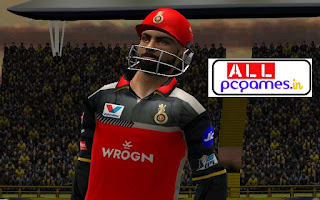 Vivo IPL 19 Patch Download