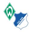 Werder Bremen - TSG Hoffenheim