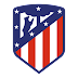 Kit A.Madrid DLS