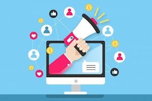 Seis tácticas para ser el mejor mercadólogo del entorno digital