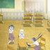 El anime Asobi asobase nos muestra su primer vídeo promocional