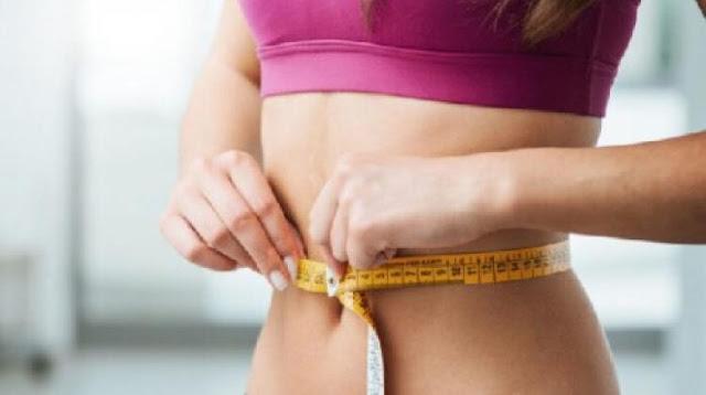 Kako se riješiti viška tjelesne masti: preporuke endokrinologa