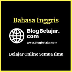 Tata-Bahasa-Inggris-BlogBelajarcom