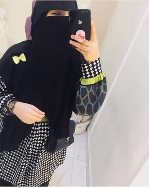 مغربية مقيمة في السعودية جدة أبحث عن الزواج من خليجي