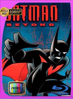 Batman Del Futuro Temproada 1-2-3 [1999] HD [1080p] Latino [GoogleDrive] SXGO