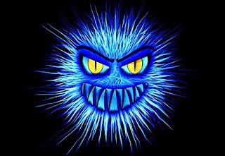 WASPADA!!! Virus Trojan Marcher Megancam Smartphone Kamu