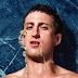 Interview: A Chat With Kirin J. Callinan