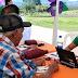 En Pueblillo la Secretaría de Salud de Popayán tendrá atención integral para la comunidad.