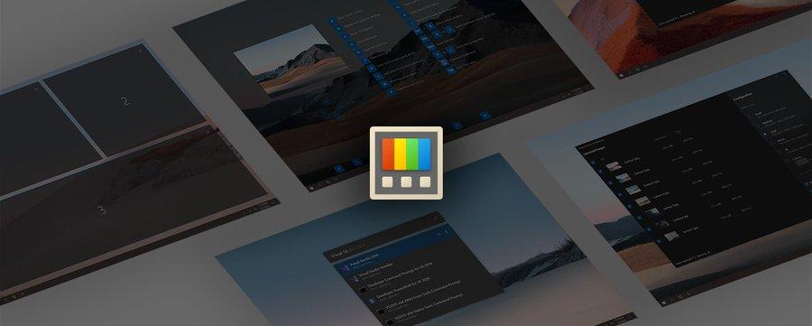 Oltre 100 problemi risolti per i PowerToys di Windows 10 con l'ultimo aggiornamento