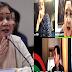 """Cynthia Villar sinagot ang panawagan ng mga frontliners na ibalik ang ECQ sa Metro Manila: """"Pagbutihin nila trabaho nila!"""""""
