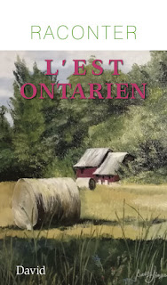 http://editionsdavid.com/products-page/raconter-l-est-ontarien/