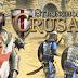 Download Stronghold Crusader 2 + DLCs + Crack [PT-BR]