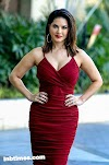 Sunny Leone Profile, Age, Height, Family, Affairs, Wiki, Biography and More
