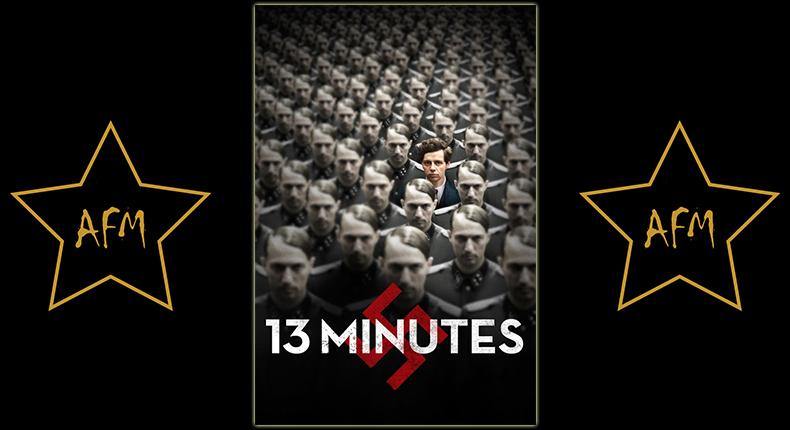 13-minutes-elser