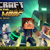 Download Minecraft: Story Mode - Season Two v20180426 + Crack