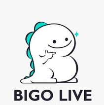 Apikasi Bigo Live Versi 2.3.0 Apk